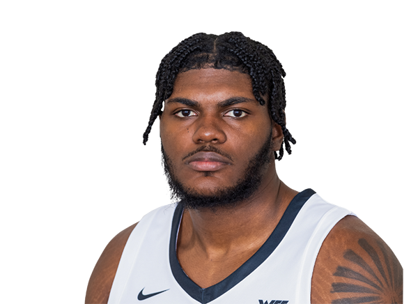 https://a.espncdn.com/i/headshots/mens-college-basketball/players/full/4067766.png