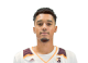 https://a.espncdn.com/i/headshots/mens-college-basketball/players/full/4067769.png