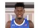 https://a.espncdn.com/i/headshots/mens-college-basketball/players/full/4067773.png