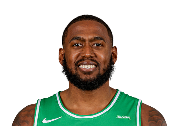 https://a.espncdn.com/i/headshots/mens-college-basketball/players/full/4067774.png