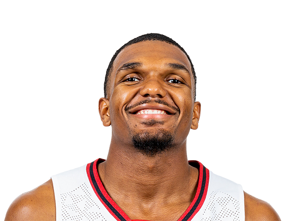 https://a.espncdn.com/i/headshots/mens-college-basketball/players/full/4067775.png