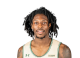 https://a.espncdn.com/i/headshots/mens-college-basketball/players/full/4067781.png