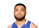 https://a.espncdn.com/i/headshots/mens-college-basketball/players/full/4067784.png
