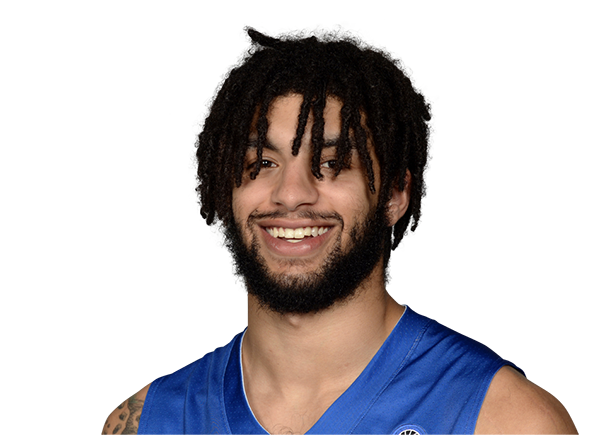 https://a.espncdn.com/i/headshots/mens-college-basketball/players/full/4067785.png