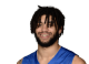 https://a.espncdn.com/i/headshots/mens-college-basketball/players/full/4067785.png