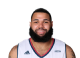 https://a.espncdn.com/i/headshots/mens-college-basketball/players/full/4067788.png