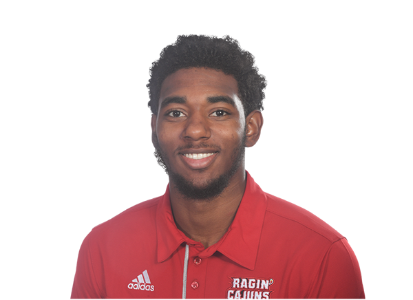 https://a.espncdn.com/i/headshots/mens-college-basketball/players/full/4067789.png