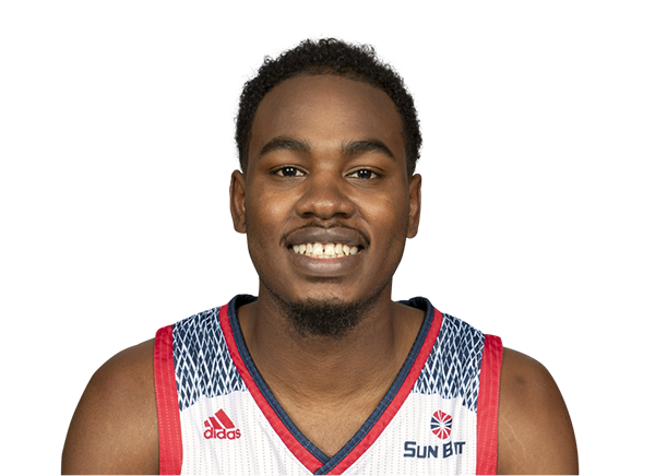 https://a.espncdn.com/i/headshots/mens-college-basketball/players/full/4067798.png