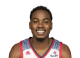 https://a.espncdn.com/i/headshots/mens-college-basketball/players/full/4067798.png