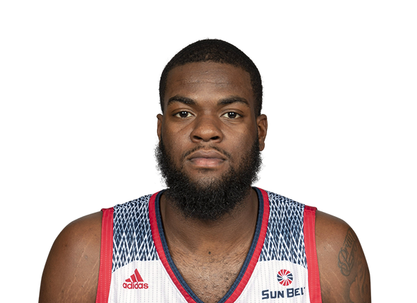 https://a.espncdn.com/i/headshots/mens-college-basketball/players/full/4067799.png