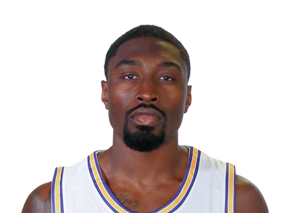 https://a.espncdn.com/i/headshots/mens-college-basketball/players/full/4067800.png