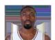 https://a.espncdn.com/i/headshots/mens-college-basketball/players/full/4067800.png