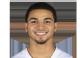 https://a.espncdn.com/i/headshots/mens-college-basketball/players/full/4067801.png