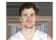 https://a.espncdn.com/i/headshots/mens-college-basketball/players/full/4067803.png