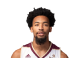 https://a.espncdn.com/i/headshots/mens-college-basketball/players/full/4067807.png