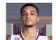 https://a.espncdn.com/i/headshots/mens-college-basketball/players/full/4067808.png