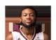 https://a.espncdn.com/i/headshots/mens-college-basketball/players/full/4067810.png