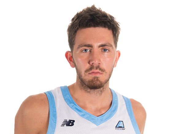 https://a.espncdn.com/i/headshots/mens-college-basketball/players/full/4067811.png