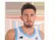 https://a.espncdn.com/i/headshots/mens-college-basketball/players/full/4067811.png
