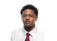 https://a.espncdn.com/i/headshots/mens-college-basketball/players/full/4067814.png