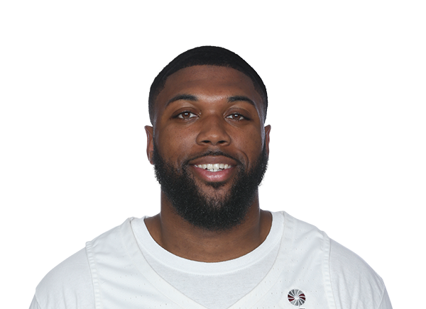 https://a.espncdn.com/i/headshots/mens-college-basketball/players/full/4067817.png