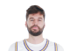 https://a.espncdn.com/i/headshots/mens-college-basketball/players/full/4067820.png
