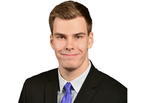 https://a.espncdn.com/i/headshots/mens-college-basketball/players/full/4067863.png