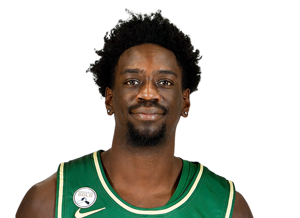 https://a.espncdn.com/i/headshots/mens-college-basketball/players/full/4067864.png