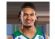 https://a.espncdn.com/i/headshots/mens-college-basketball/players/full/4067865.png
