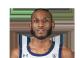 https://a.espncdn.com/i/headshots/mens-college-basketball/players/full/4067878.png