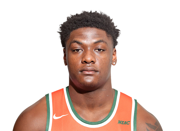 https://a.espncdn.com/i/headshots/mens-college-basketball/players/full/4067887.png