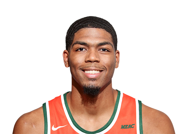 https://a.espncdn.com/i/headshots/mens-college-basketball/players/full/4067889.png