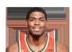 https://a.espncdn.com/i/headshots/mens-college-basketball/players/full/4067889.png