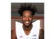 https://a.espncdn.com/i/headshots/mens-college-basketball/players/full/4067893.png