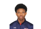https://a.espncdn.com/i/headshots/mens-college-basketball/players/full/4067895.png