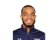 https://a.espncdn.com/i/headshots/mens-college-basketball/players/full/4067896.png