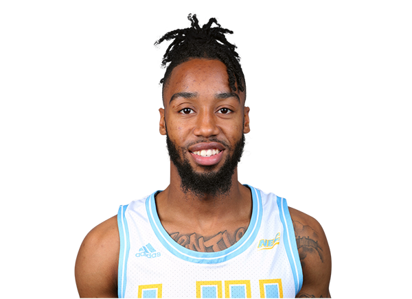 https://a.espncdn.com/i/headshots/mens-college-basketball/players/full/4067900.png