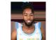 https://a.espncdn.com/i/headshots/mens-college-basketball/players/full/4067900.png