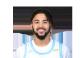 https://a.espncdn.com/i/headshots/mens-college-basketball/players/full/4067901.png