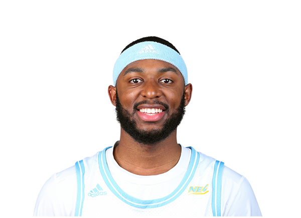 https://a.espncdn.com/i/headshots/mens-college-basketball/players/full/4067902.png