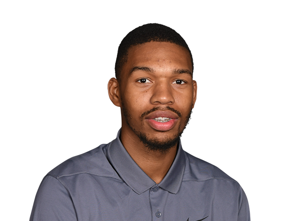 https://a.espncdn.com/i/headshots/mens-college-basketball/players/full/4067904.png
