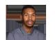 https://a.espncdn.com/i/headshots/mens-college-basketball/players/full/4067904.png