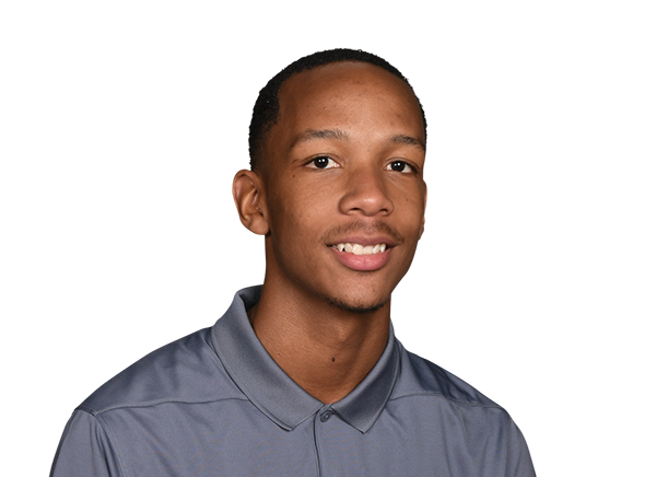 https://a.espncdn.com/i/headshots/mens-college-basketball/players/full/4067906.png