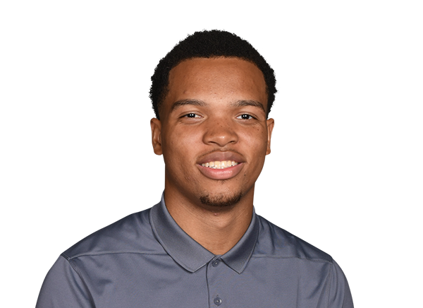 https://a.espncdn.com/i/headshots/mens-college-basketball/players/full/4067908.png