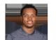 https://a.espncdn.com/i/headshots/mens-college-basketball/players/full/4067908.png