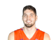 https://a.espncdn.com/i/headshots/mens-college-basketball/players/full/4067915.png
