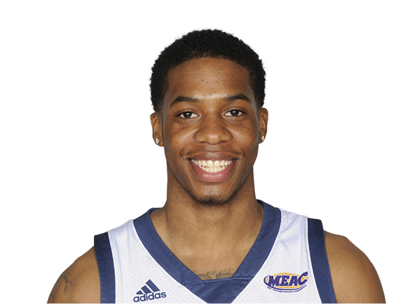 https://a.espncdn.com/i/headshots/mens-college-basketball/players/full/4067916.png