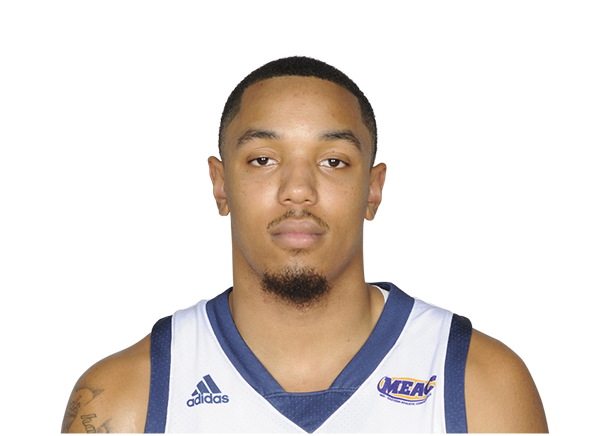https://a.espncdn.com/i/headshots/mens-college-basketball/players/full/4067921.png