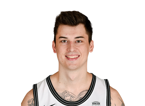https://a.espncdn.com/i/headshots/mens-college-basketball/players/full/4067925.png