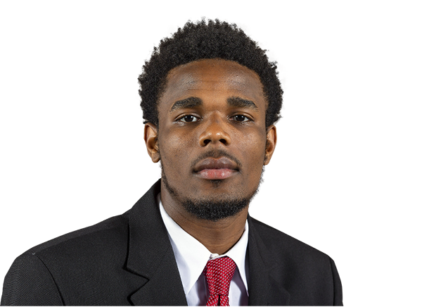 https://a.espncdn.com/i/headshots/mens-college-basketball/players/full/4067926.png